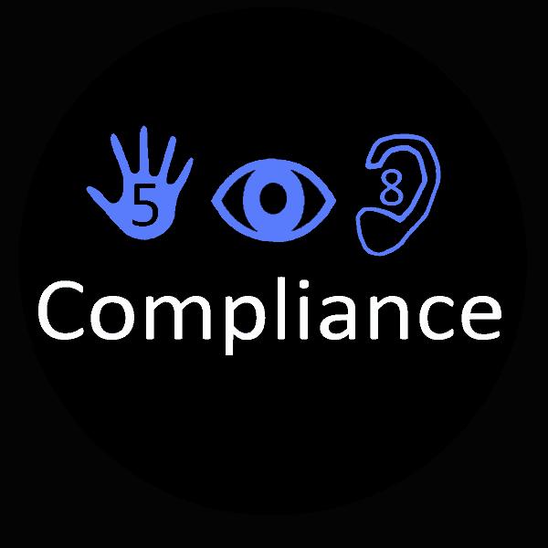 503 Compliance