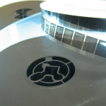 Microfilm Scanning, Archiving, & Duplication