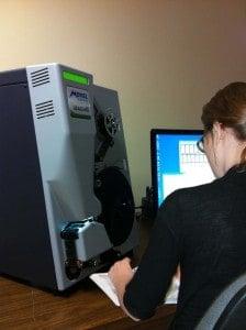 Microfilm Scanning Services Vancouver, Washington